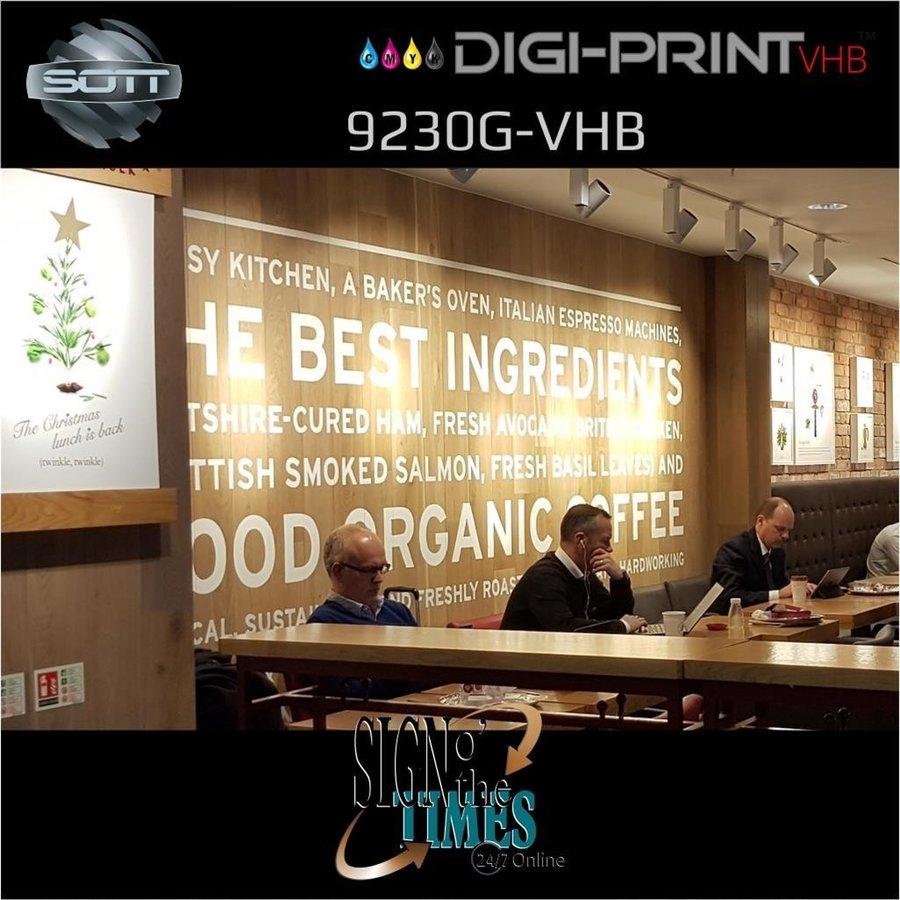 DP-9230G-Very High Bond-5