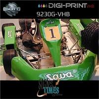 thumb-DP-9230G-Very High Bond-9