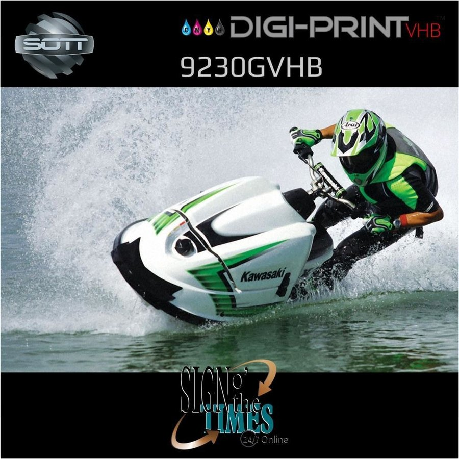 DP-9230G-Very High Bond-10