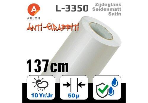 Arlon L-3350-137