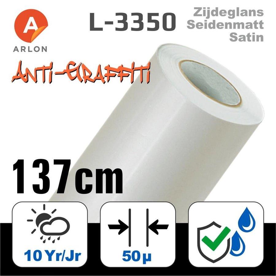 L-3350-137 cm Anti-Graffiti Laminat-1