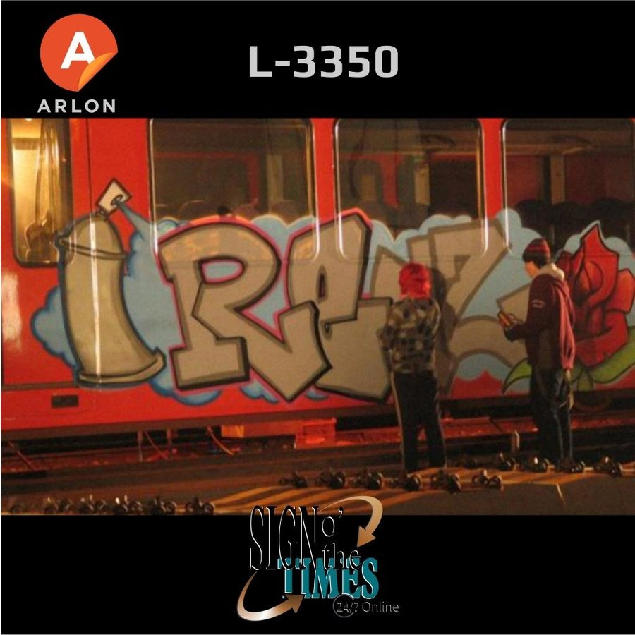L-3350-137 cm Anti-Graffiti Laminat-6