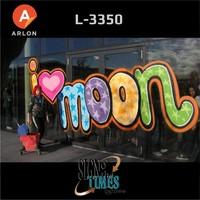 thumb-L-3350-137 cm Anti-Graffiti Laminat-7