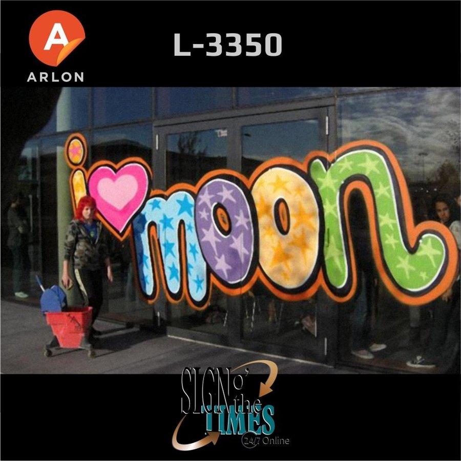 L-3350-137 cm Anti-Graffiti Laminat-7
