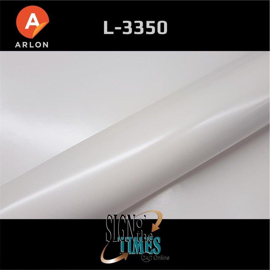 L-3350-137 cm Anti-Graffiti Laminat-10