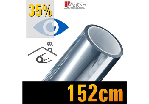 ASWF® Reflection 35-152