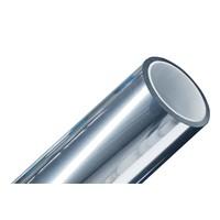 thumb-Reflection 50 Silber -182 cm-6