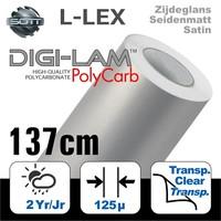 thumb-L-LEX-137 cm DigiLam PolyCarb™-1