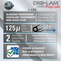 thumb-L-LEX-137 cm DigiLam PolyCarb™-2
