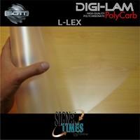 thumb-L-LEX-137 cm DigiLam PolyCarb™-4