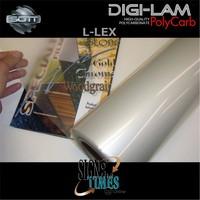 thumb-L-LEX-137 cm DigiLam PolyCarb™-5