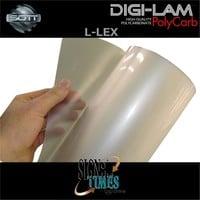thumb-L-LEX-137 cm DigiLam PolyCarb™-6