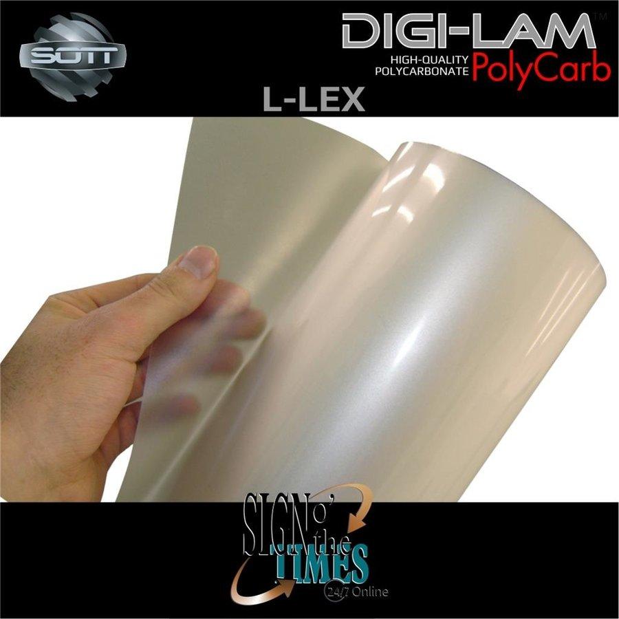 L-LEX-137 cm DigiLam PolyCarb™-6