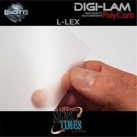 thumb-L-LEX-137 cm DigiLam PolyCarb™-9