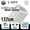 SOTT® L-HVY-137 DigiLam Moto-Guard™ Heavy Duty