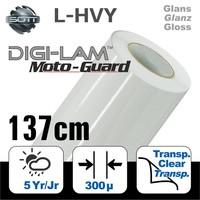 thumb-L-HVY-137 DigiLam Moto-Guard™ Heavy Duty-1