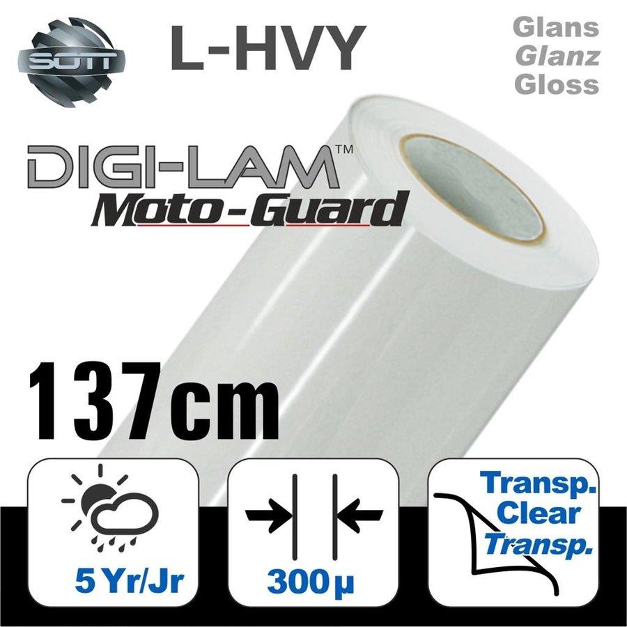 L-HVY-137 DigiLam Moto-Guard™ Heavy Duty-1