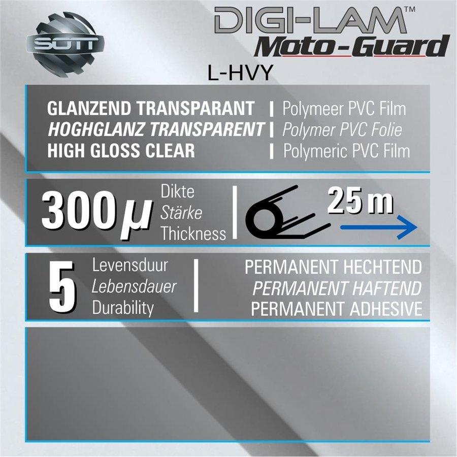 L-HVY-137 DigiLam Moto-Guard™ Heavy Duty-2