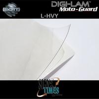 thumb-L-HVY-137 DigiLam Moto-Guard™ Heavy Duty-3