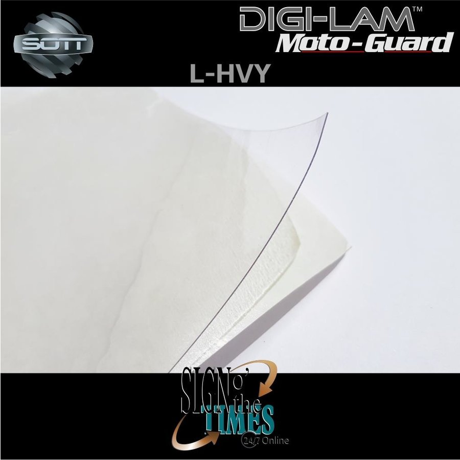 L-HVY-137 DigiLam Moto-Guard™ Heavy Duty-3