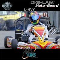 thumb-L-HVY-137 DigiLam Moto-Guard™ Heavy Duty-4