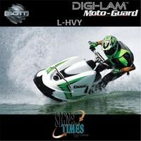 thumb-L-HVY-137 DigiLam Moto-Guard™ Heavy Duty-5
