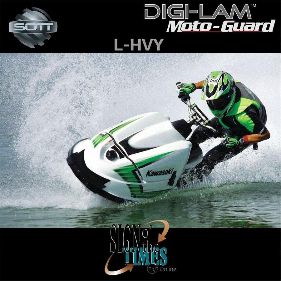 L-HVY-137 DigiLam Moto-Guard™ Heavy Duty-5