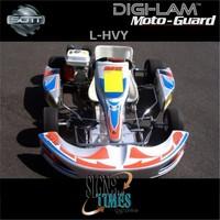 thumb-L-HVY-137 DigiLam Moto-Guard™ Heavy Duty-6