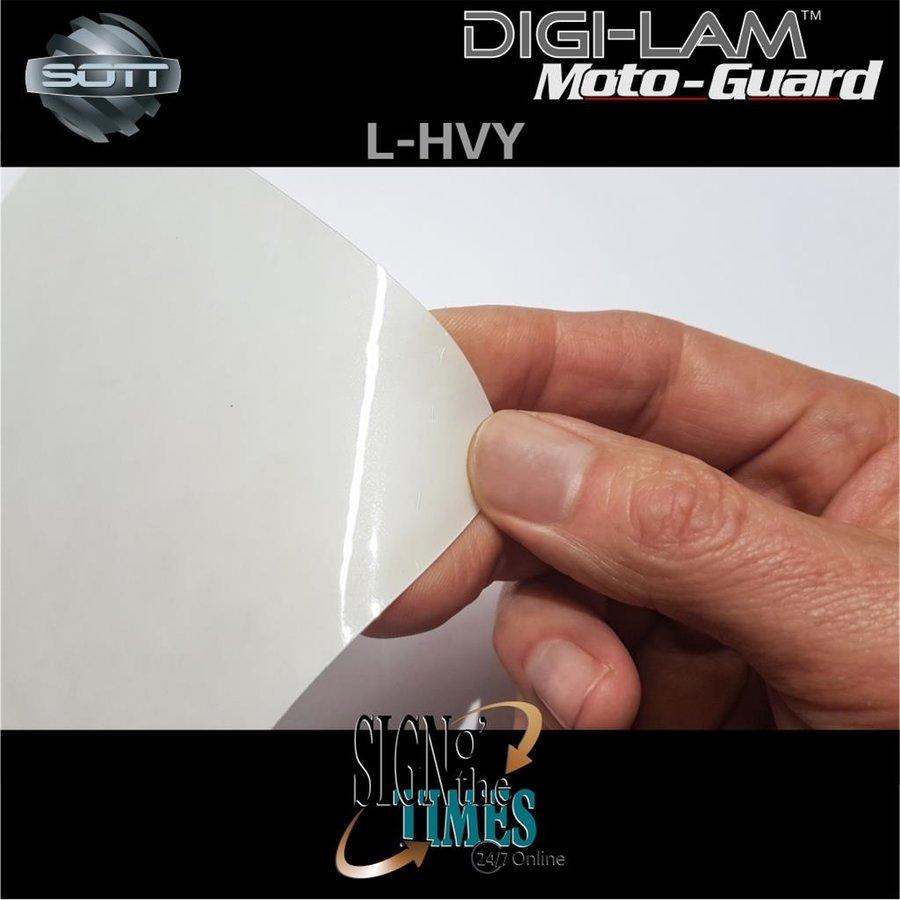 L-HVY-137 DigiLam Moto-Guard™ Heavy Duty-7