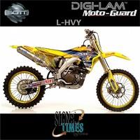 thumb-L-HVY-137 DigiLam Moto-Guard™ Heavy Duty-8