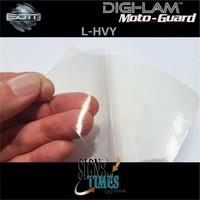thumb-L-HVY-137 DigiLam Moto-Guard™ Heavy Duty-9