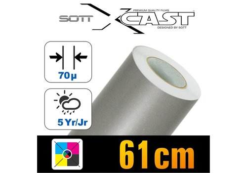 SOTT® XC-1200-61PE
