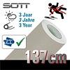 SOTT® L-STCL-137 SAFETYTHREAD™ Anti-Rutsch
