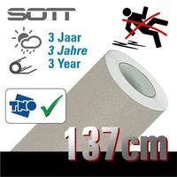 thumb-L-STCL-137 SAFETYTHREAD™ Anti-Rutsch-1