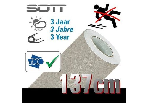 SOTT® L-STCL-137 cm