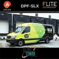thumb-DPF-SLX-152-4
