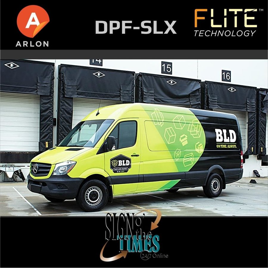 DPF-SLX-152-4