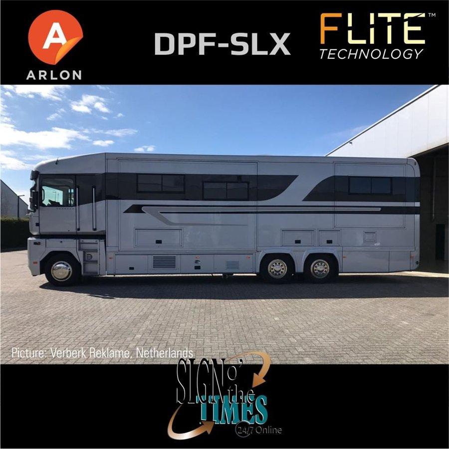 DPF-SLX-152-5