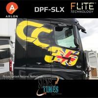 thumb-DPF-SLX-152-8