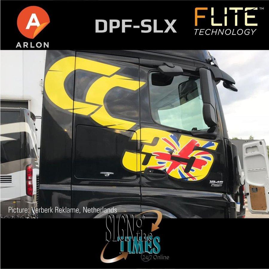DPF-SLX-152-8