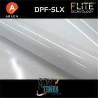 thumb-DPF-SLX-152-3