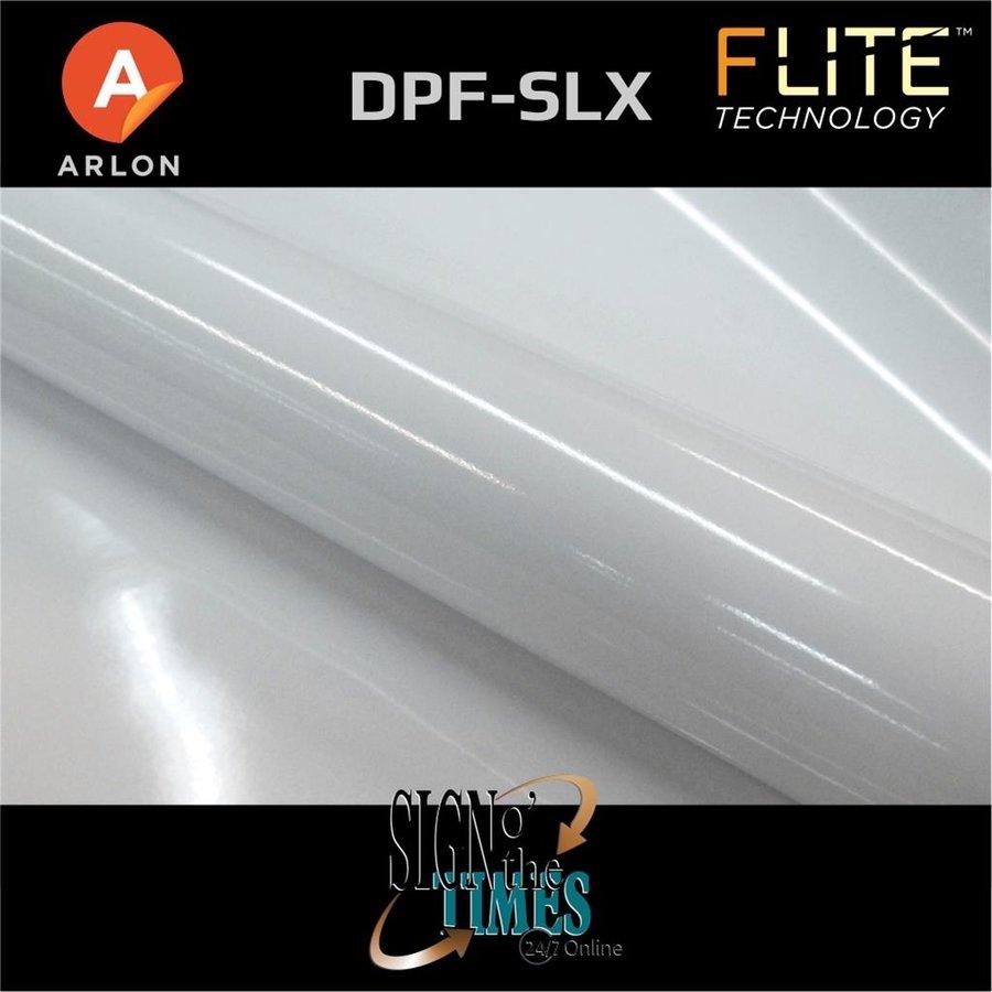 DPF-SLX-152-3