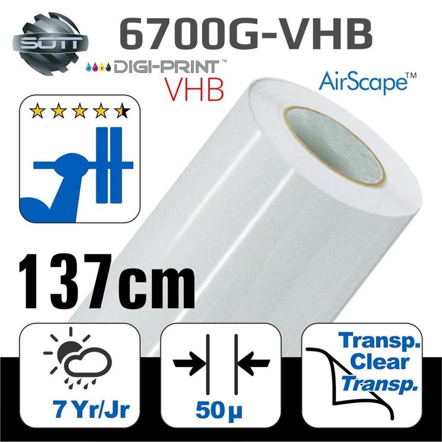 DP-6700G-VHB-152 Very High Bond-1