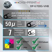 thumb-DP-6700G-VHB-152 Very High Bond-4