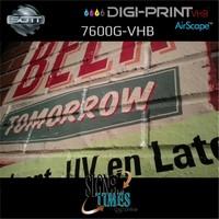 thumb-DP-6700G-VHB-152 Very High Bond-5
