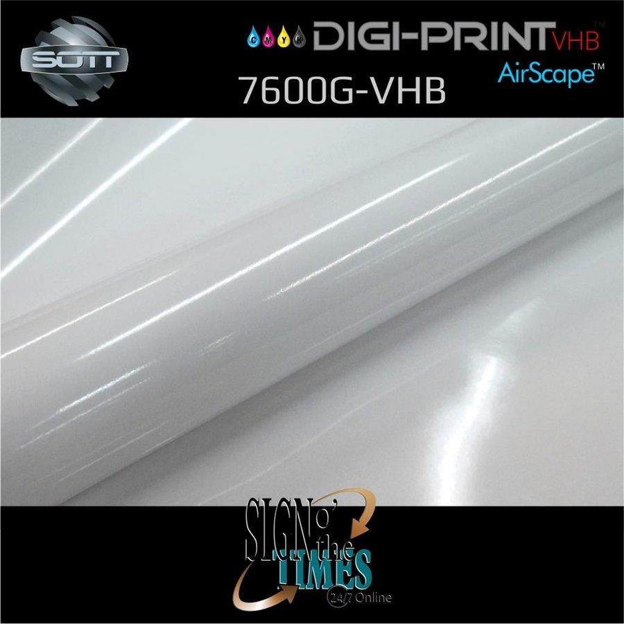 DP-6700G-VHB-152 Very High Bond-6