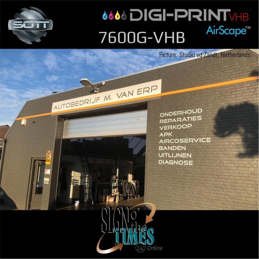 DP-6700G-VHB-152 Very High Bond-2