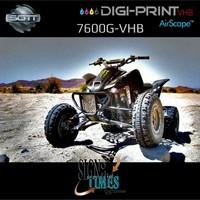 thumb-DP-6700G-VHB-152 Very High Bond-3