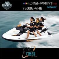 thumb-DP-6700G-VHB-152 Very High Bond-7