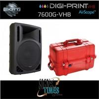 thumb-DP-6700G-VHB-152 Very High Bond-8
